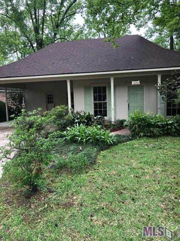 1650 Cobblestone Ct, Baton Rouge, LA 70806 (#2020004803) :: The W Group with Berkshire Hathaway HomeServices United Properties