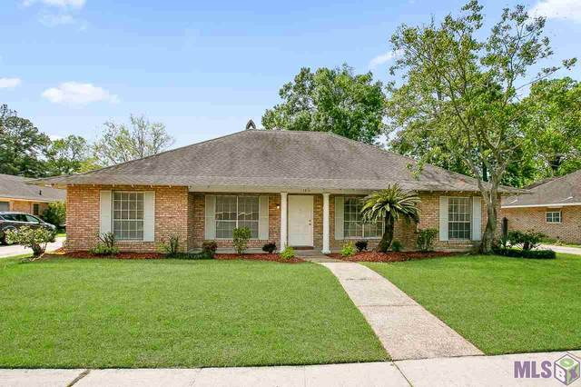 15810 Antietam Ave, Baton Rouge, LA 70817 (#2020004885) :: Darren James & Associates powered by eXp Realty