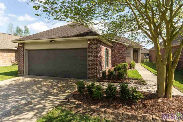 3001 Northbank Dr, Baton Rouge, LA 70810 (#2020004977) :: The W Group with Berkshire Hathaway HomeServices United Properties