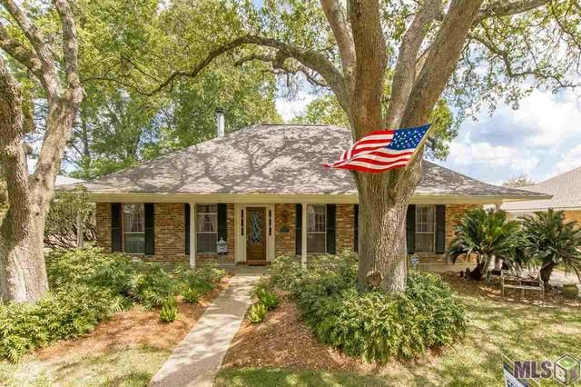 1575 Mcmichael Dr, Baton Rouge, LA 70815 (#2020005045) :: Patton Brantley Realty Group