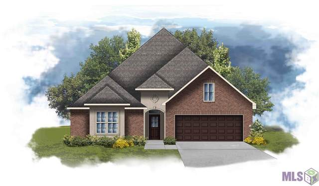 8813 Providence Dr, Denham Springs, LA 70726 (#2020005067) :: The W Group with Berkshire Hathaway HomeServices United Properties