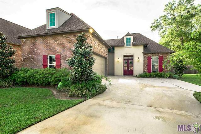 9646 Market West Dr, Baton Rouge, LA 70810 (#2020005083) :: The W Group with Berkshire Hathaway HomeServices United Properties