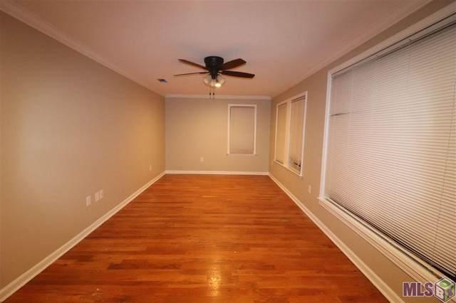 3425 Washington Ave, Baton Rouge, LA 70802 (#2020005338) :: Darren James & Associates powered by eXp Realty