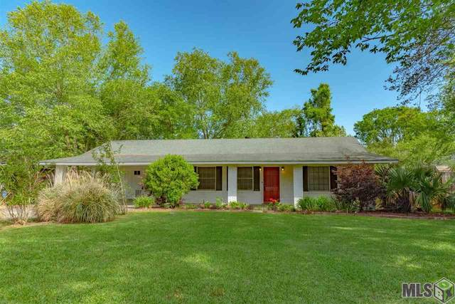 5965 Government St, Baton Rouge, LA 70806 (#2020005401) :: Darren James & Associates powered by eXp Realty