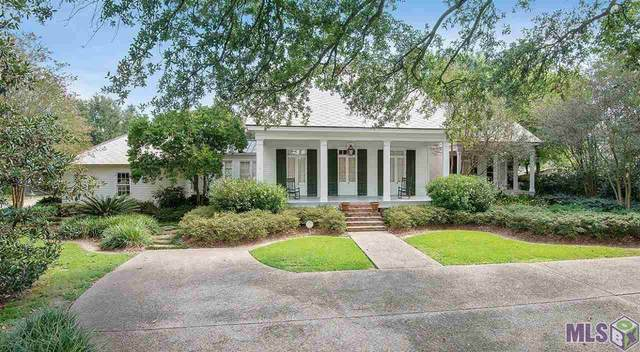 7979 Highland Rd, Baton Rouge, LA 70808 (#2020005464) :: Smart Move Real Estate