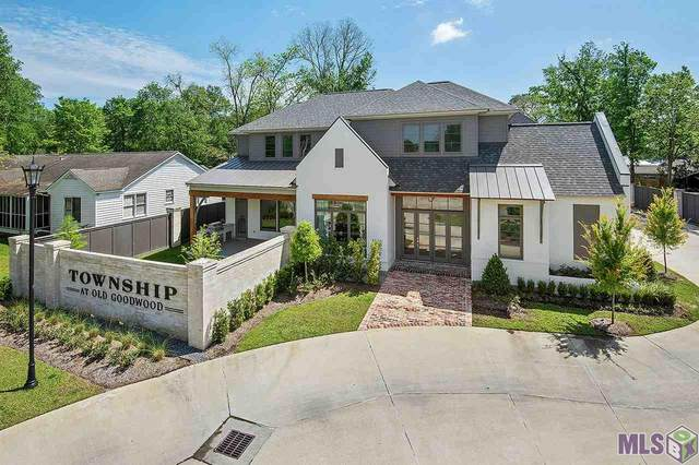 7505 Tilton Ct, Baton Rouge, LA 70806 (#2020005475) :: Patton Brantley Realty Group