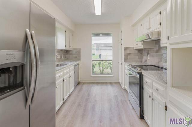 248 Heatherwood Dr, Baton Rouge, LA 70808 (#2020005617) :: Smart Move Real Estate