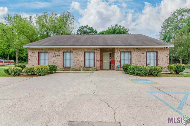 1206 Florida Blvd, Baton Rouge, LA 70802 (#2020005766) :: Patton Brantley Realty Group
