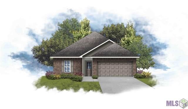 18088 Terraceside Dr, Prairieville, LA 70769 (#2020006110) :: Darren James & Associates powered by eXp Realty