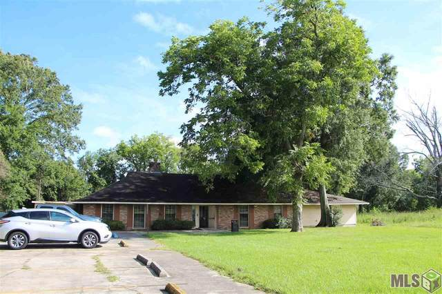 9725 Greenwell Springs Rd, Baton Rouge, LA 70814 (#2020006236) :: Patton Brantley Realty Group