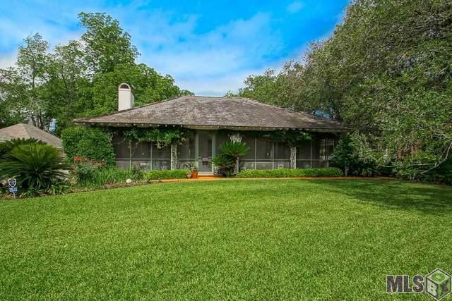 2638 Dalrymple Dr, Baton Rouge, LA 70808 (#2020007509) :: Smart Move Real Estate