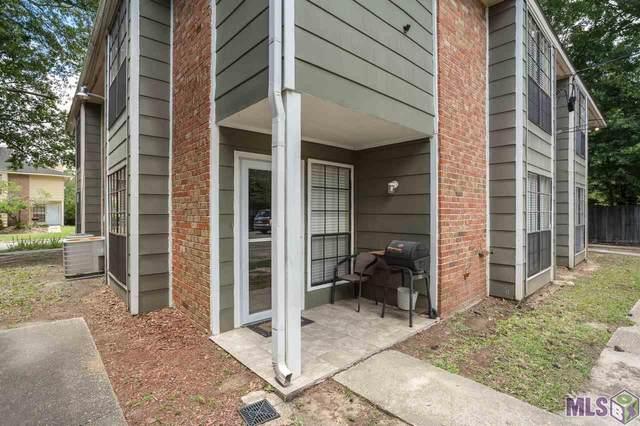 10115 Ballina Ave, Baton Rouge, LA 70815 (#2020007575) :: Patton Brantley Realty Group