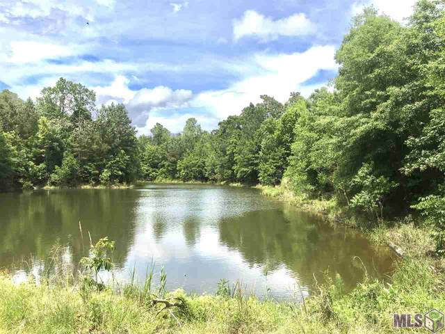 TBD Trask Rd, Centreville, MS 39631 (#2020007694) :: Patton Brantley Realty Group