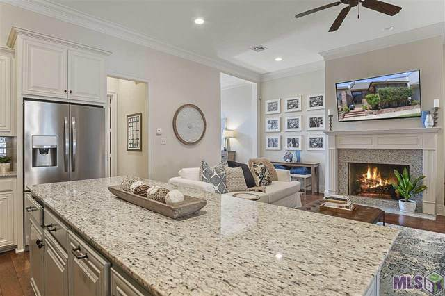 11553 Settlement Blvd, Baton Rouge, LA 70810 (#2020007764) :: Patton Brantley Realty Group