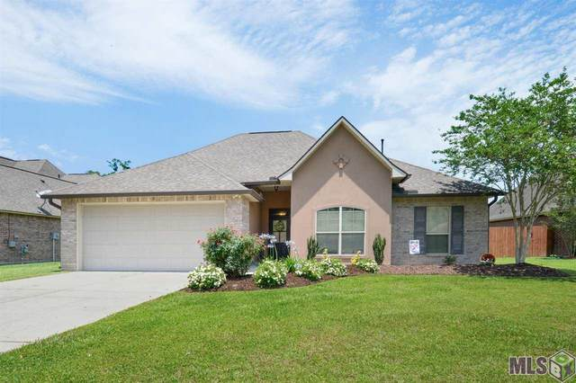 20311 Puligny Ave, Baton Rouge, LA 70817 (#2020007791) :: Darren James & Associates powered by eXp Realty