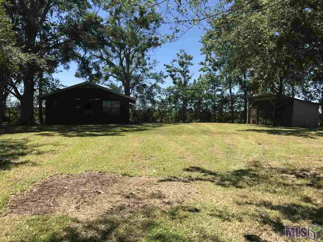 33570 Boudreaux St, White Castle, LA 70788 (#2020008191) :: The W Group