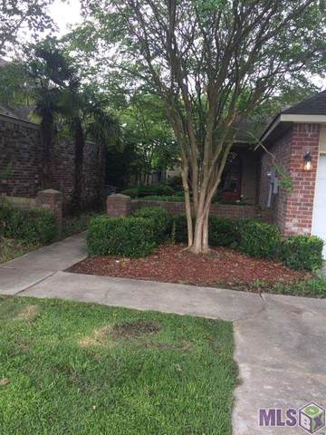 3906 Northshore Ave, Baton Rouge, LA 70820 (#2020008207) :: Patton Brantley Realty Group
