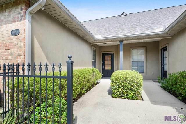 4990 Jamestown Ave #34, Baton Rouge, LA 70808 (#2020008295) :: Patton Brantley Realty Group