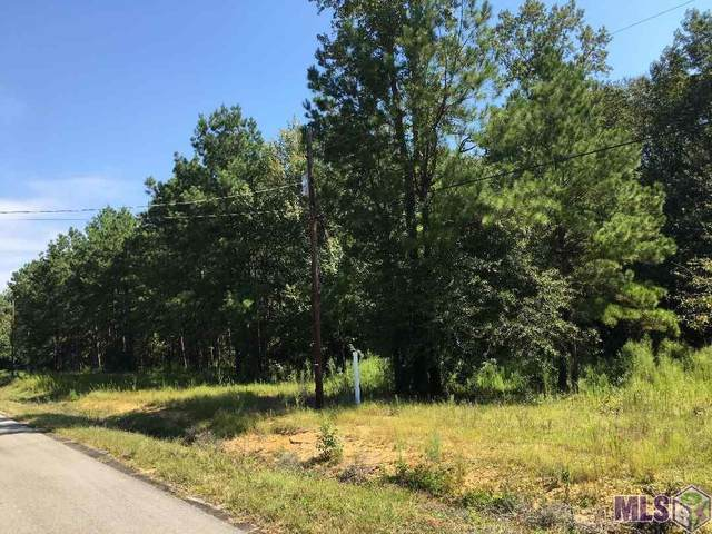 LOT 28 Sherry Dr, Ethel, LA 70730 (#2020008410) :: The W Group with Keller Williams Realty Greater Baton Rouge