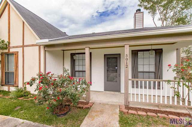 5012 Cumberland Cove Dr, Baton Rouge, LA 70817 (#2020008556) :: Smart Move Real Estate