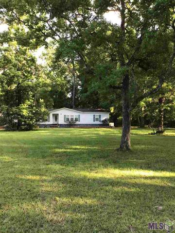 32807 Cane Market Rd, Walker, LA 70785 (#2020008688) :: The W Group with Keller Williams Realty Greater Baton Rouge