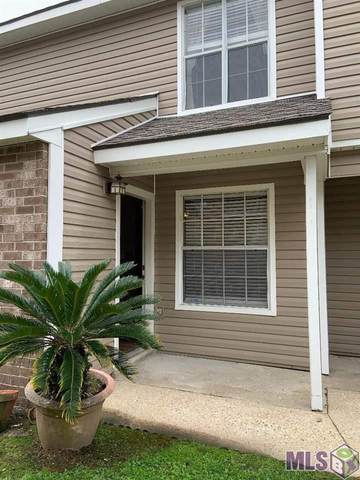 6212 Stumberg Ln #506, Baton Rouge, LA 70816 (#2020009192) :: David Landry Real Estate
