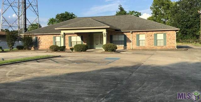 936 N Bon Marche Dr, Baton Rouge, LA 70806 (#2020009206) :: Smart Move Real Estate