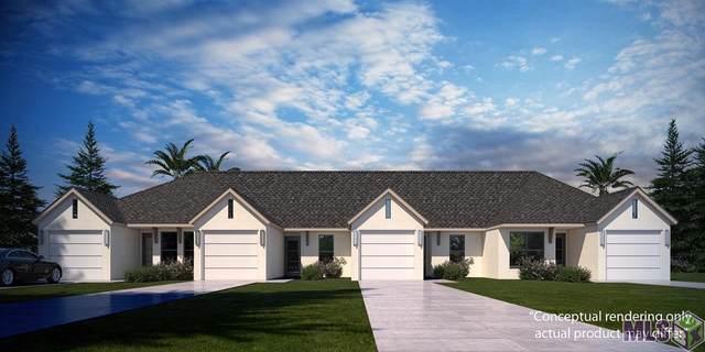 17549 Comfort Blvd, Baton Rouge, LA 70817 (#2020009370) :: Patton Brantley Realty Group