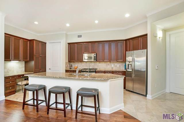 990 Stanford Ave #515, Baton Rouge, LA 70808 (#2020010052) :: Darren James & Associates powered by eXp Realty