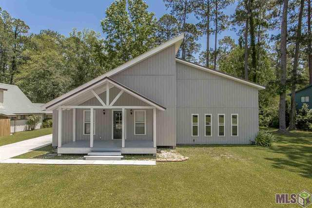 31401 River Pines Dr, Springfield, LA 70462 (#2020010096) :: Darren James & Associates powered by eXp Realty