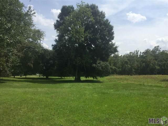 22257 Rolling Acres Rd, Denham Springs, LA 70726 (#2020010223) :: Patton Brantley Realty Group