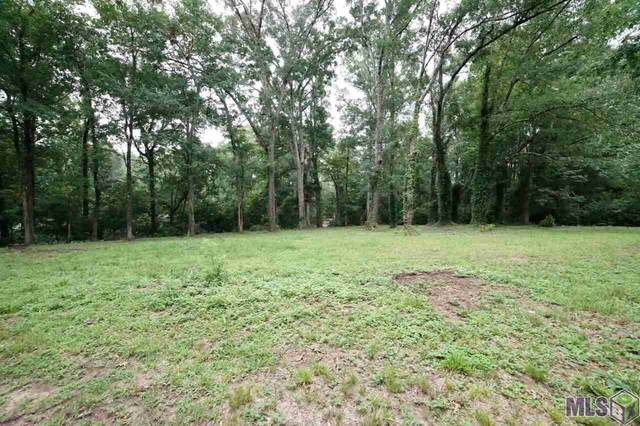 10756 Lindsey Ln, St Francisville, LA 70775 (#2020010524) :: Smart Move Real Estate