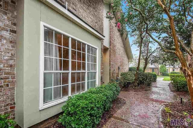 1631 Sharp Rd, Baton Rouge, LA 70815 (#2020010620) :: Darren James & Associates powered by eXp Realty