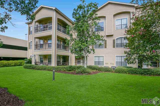 6765 Corporate Blvd #10208, Baton Rouge, LA 70809 (#2020010927) :: Darren James & Associates powered by eXp Realty
