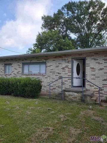 7575 Prescott Rd, Baton Rouge, LA 70812 (#2020011103) :: Patton Brantley Realty Group