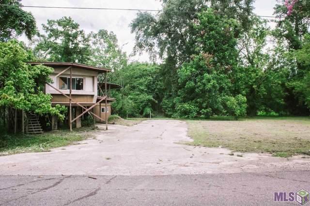 39414 Camp Dr, Prairieville, LA 70769 (#2020011359) :: Patton Brantley Realty Group