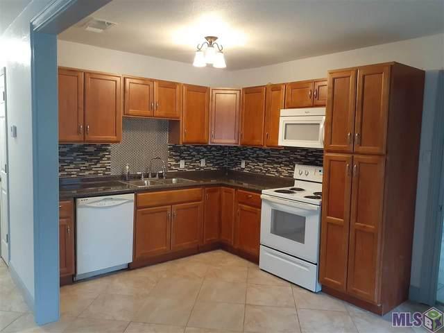 2655 N Stevendale Rd, Baton Rouge, LA 70819 (#2020012005) :: Darren James & Associates powered by eXp Realty