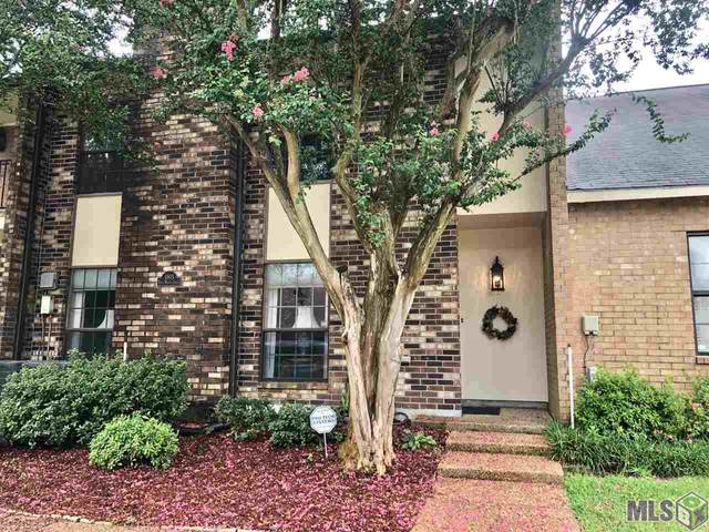 1905 E Magna Carta Dr, Baton Rouge, LA 70815 (#2020012105) :: Darren James & Associates powered by eXp Realty