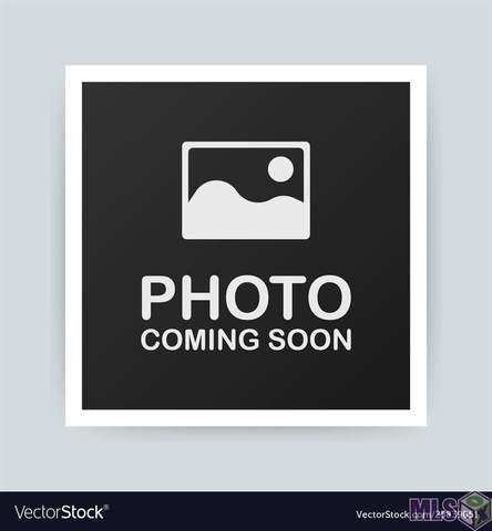 TBD Hodgeson Rd, Prairieville, LA 70769 (#2020012168) :: Darren James & Associates powered by eXp Realty