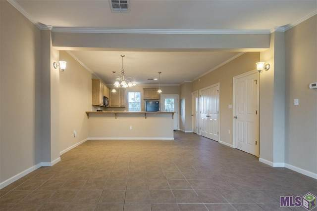 2405 Brightside Dr #35, Baton Rouge, LA 70820 (#2020012211) :: Patton Brantley Realty Group