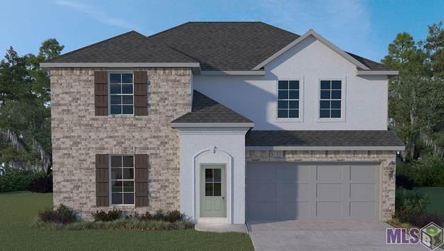 13794 Wincrest Dr, Walker, LA 70785 (#2020012249) :: David Landry Real Estate
