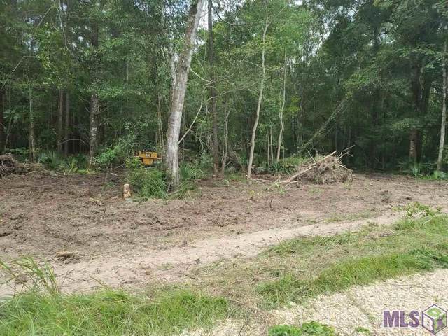 tbd Private Rd, Livingston, LA 70754 (#2020012777) :: Darren James & Associates powered by eXp Realty