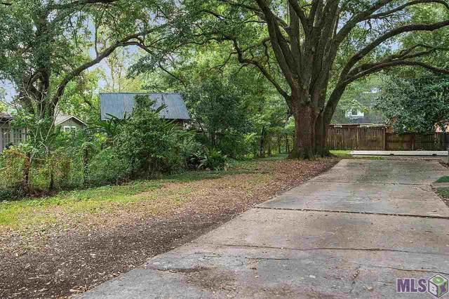 630 Edison St, Baton Rouge, LA 70806 (#2020013320) :: Smart Move Real Estate