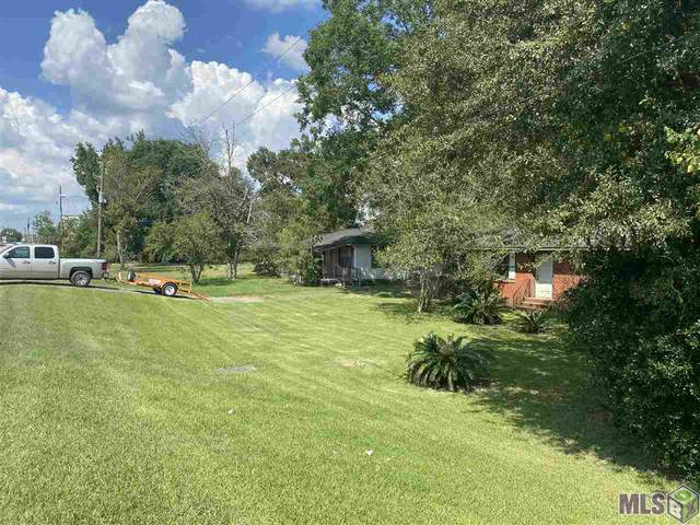 1806 Staring Ln, Baton Rouge, LA 70810 (#2020013490) :: Patton Brantley Realty Group