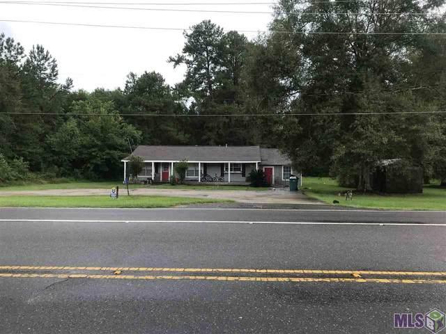 10624 Florida Blvd, Walker, LA 70785 (#2020013910) :: Smart Move Real Estate