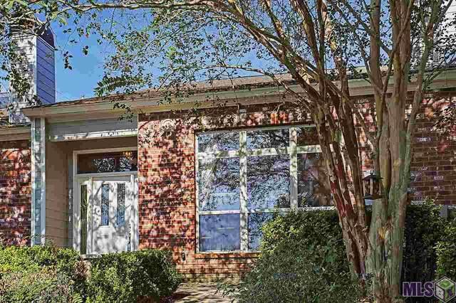 2313 Shadowbrook Dr, Baton Rouge, LA 70816 (#2020013972) :: Patton Brantley Realty Group