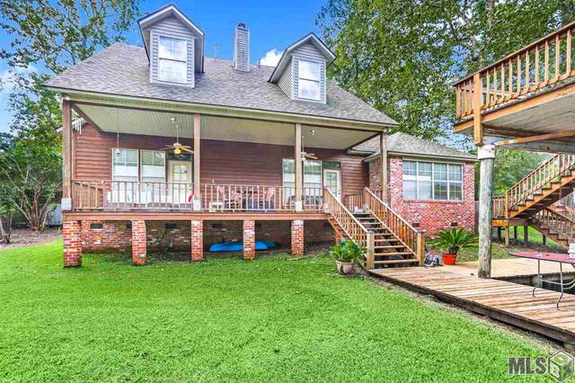 31792 River Pines Dr, Springfield, LA 70462 (#2020014198) :: Patton Brantley Realty Group