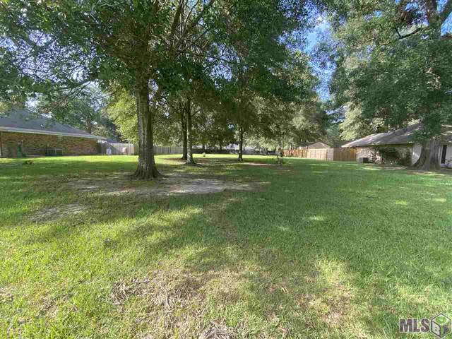 14925 Glenn Ave, Pride, LA 70770 (#2020014290) :: Patton Brantley Realty Group