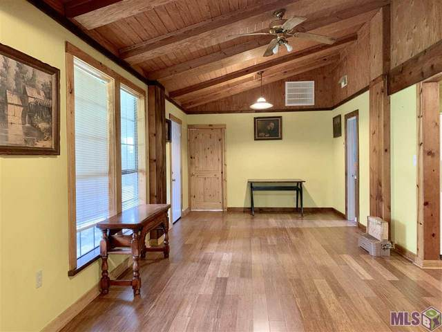 11161 Oak Ridge Dr, Denham Springs, LA 70726 (#2020014292) :: Patton Brantley Realty Group