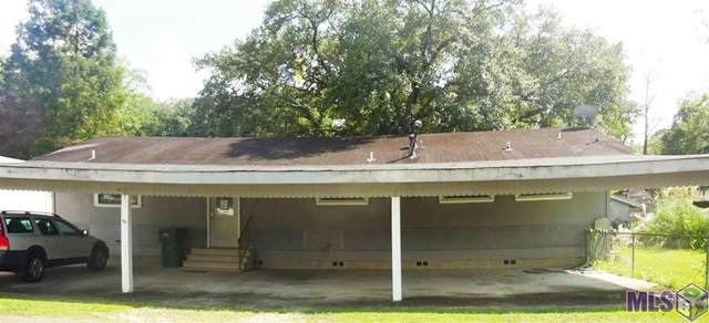 22152 Chinquapin St, Maurepas, LA 70449 (#2020014385) :: Smart Move Real Estate